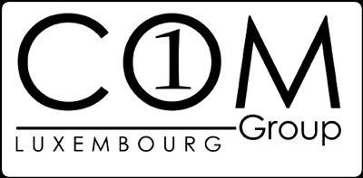 1COM Group Luxembourg